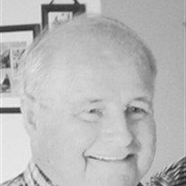Dennis A. Rominger