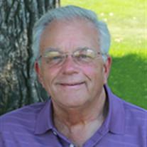 Gary R Podhajsky