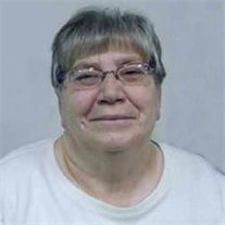 Diane L. Teenier