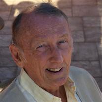 Herbert  C Evelyn