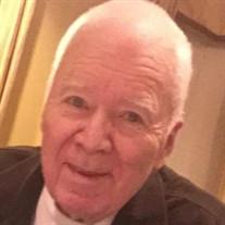 Ralph Daniels