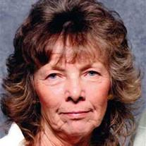 Linda K Ladig