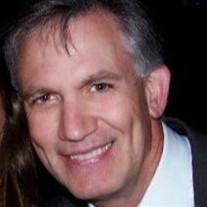 Robert M. Marsel