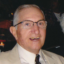 Lewis F. Caron, Jr.