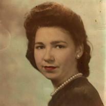 Ruth Williamson