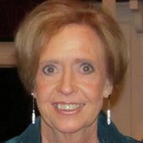 Pamela M. Guilbault