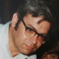 Harold Lee Otto