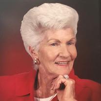 Mrs. Jerry L.  Lindsay