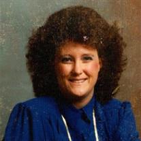 Teresa Shirk