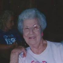 Marla J Gardner