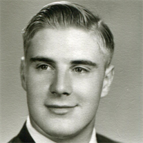 Larry  W. Gallatin