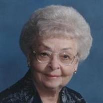 Margaret L. Masek