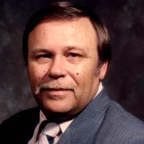 Jerry Lynn Bankhead