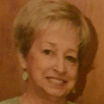 Evelyn R. Litton