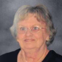 Nancy  C. Baldwin
