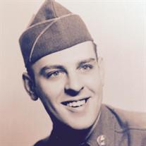 Mr. Harry J. Muryn