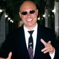 Enrique Colon