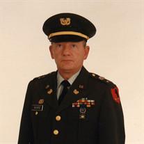 Robert G Ware