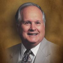 Donald Eugene Bastian