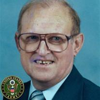 George Hintze,, Jr.