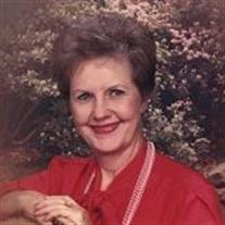 Norma June Moszkowicz