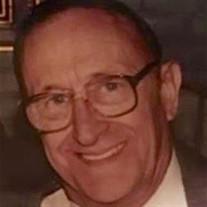 Paul Corbin