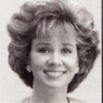 Susan K. Allen