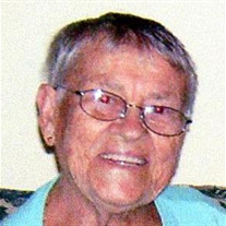 Sofia Oma White