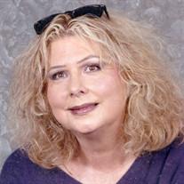 Shirley Ann Wagner Smith