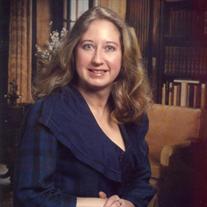 Mona Lynn Cornwell