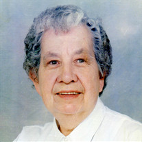 Rita Nolte Fansler