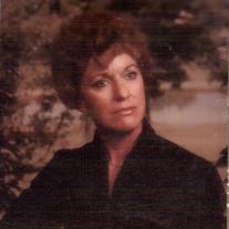 JoAnn Libby