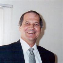 Richard (Dick) Miller