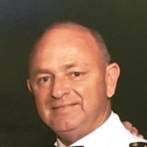 Richard W.  Phillips