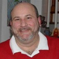Mr. Thomas J. Elwell