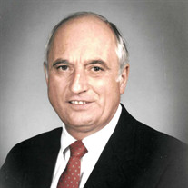 Charles Michael Struffolino