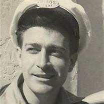 Mr. Neville E. Lade