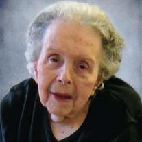 Margaret P. Nolan