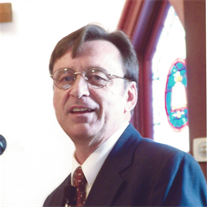 "Robert ""Bob"" Elder King, Jr."