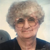 Delores R. Woods