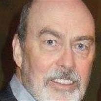 Douglas A. Burtard
