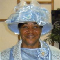Helen Granger