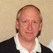 Daniel A. Gorman