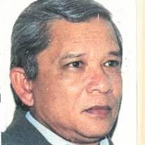 Khoi Van  Ngo