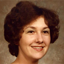 Mary Catherine Chennault