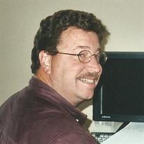 Gary Scott Krol