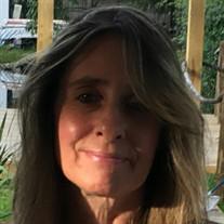 Melissa Jayne Goodwin