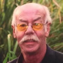 Hank Bokhoven