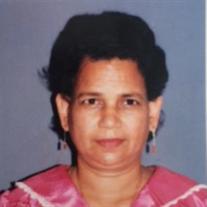Catarina T.  Clemente