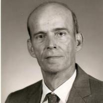 William  Berry Smith